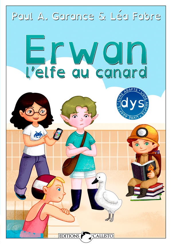 couverture_erwan_RECTO